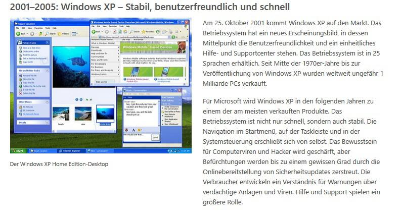 neuer virus windows